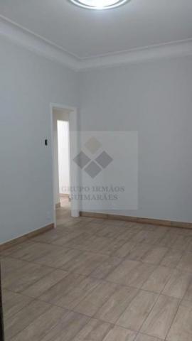 Apartamento - TIJUCA - R$ 1.850,00