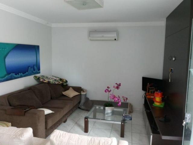 Casa com 3 dormitórios à venda, 235 m² por R$ 325.000,00 - Residencial Vereda dos Buritis  - Foto 9