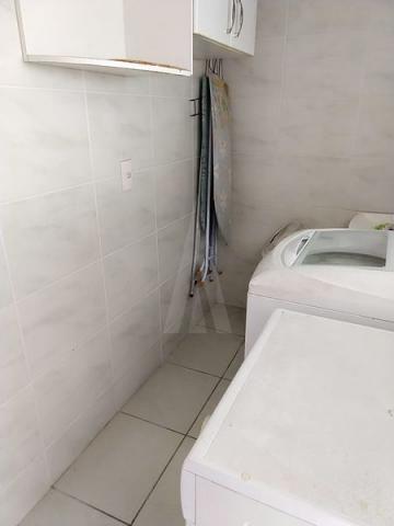 Casa à venda com 3 dormitórios em Bom retiro, Joinville cod:17912N - Foto 18