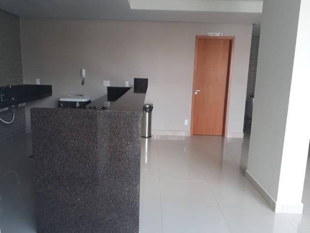 Apartamento 2 Quartos 1 Suite (Oportunidade) - Foto 5