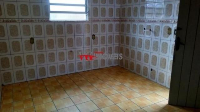 Casa à venda com 2 dormitórios em Petrobrás, Osório cod:158 - Foto 8
