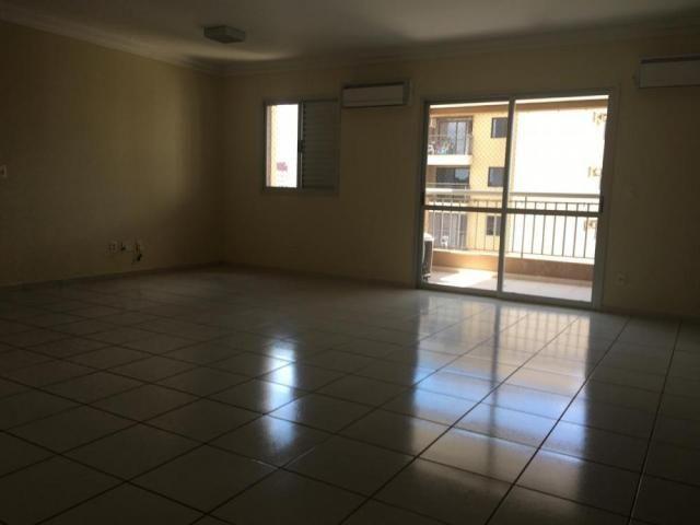 Apartamento à venda com 2 dormitórios cod:11606 - Foto 2