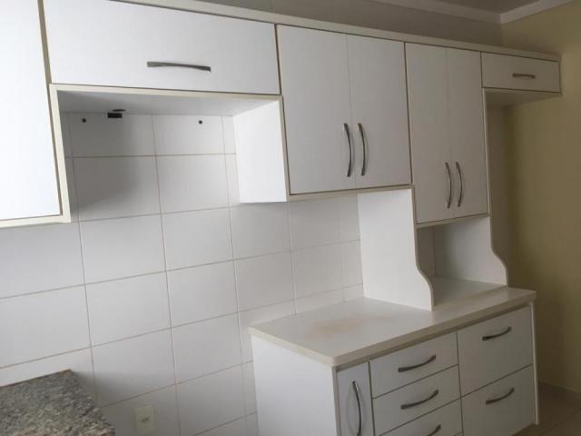 Apartamento à venda com 2 dormitórios cod:11606 - Foto 12