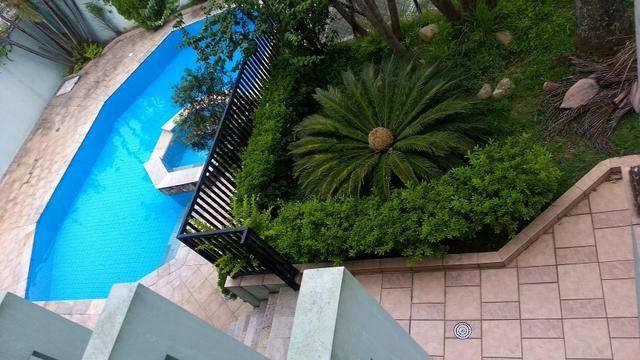 Espaço eventos salão de festas chácara com piscina Sao Bernardo do campo, casamentos - Foto 8