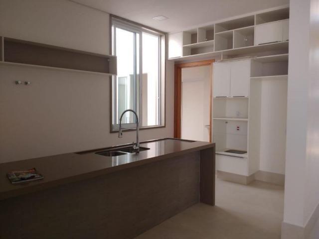 Imóvel Novo - Condomínio Reserva Esmeraldas - Foto 12