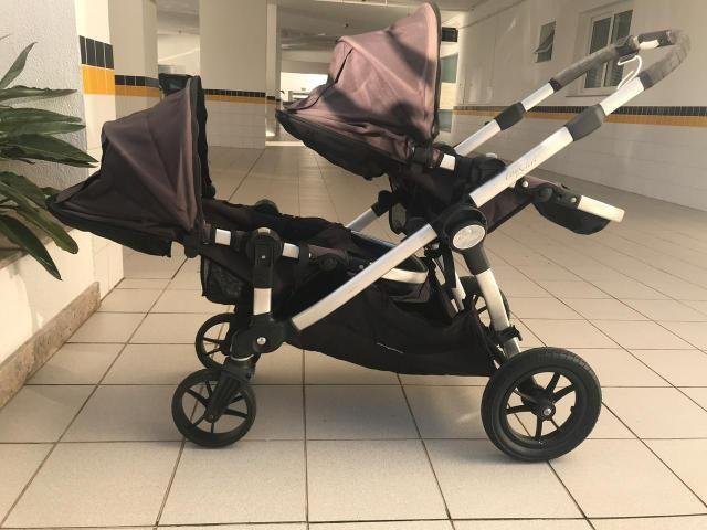f1d404863 Roupas de bebês e crianças - São João do Rio Vermelho