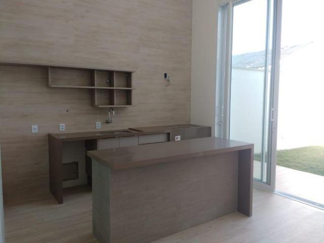Imóvel Novo - Condomínio Reserva Esmeraldas - Foto 11