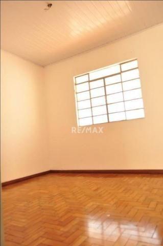 Casa com 2 dormitórios à venda, 187 m² por r$ 180.000 - vila santa tereza - presidente pru - Foto 7