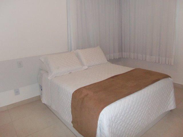ATENÇÃO! Um Ano de Condomínio Grátis - Flat Canarius Residence (Cód.: 7e9a39) - Foto 19