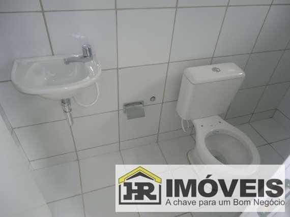 Apartamento para Venda em Teresina, SANTA ISABEL, 3 dormitórios, 2 suítes, 3 banheiros, 3  - Foto 10