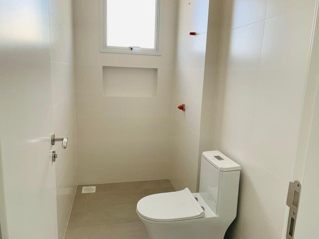 Apartamento novo em Palmas - Governador Celso Ramos/SC - Foto 7