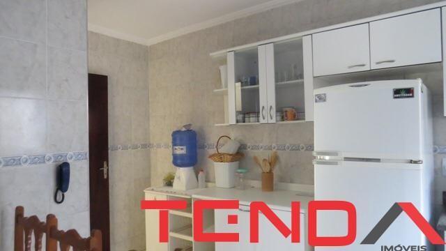 Apartamento 2 dormitórios no Campolim - Foto 16