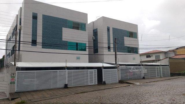 Apartamento para locação bem localizado no Bairro dos Bancários, Jardim São Paulo!