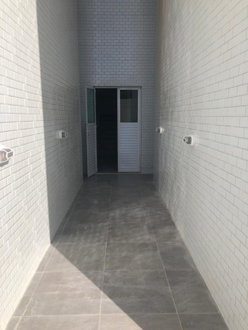 Apartamento com 02 quartos, 01 suite e 46m², bem localizado em Muçumagro - Foto 12