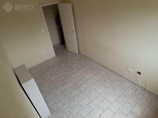 Apartamento 02 Dormitórios -Aviação - Foto 6