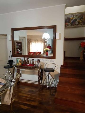 Casa à venda com 3 dormitórios em Cidade jardim, Pirassununga cod:10131860 - Foto 15