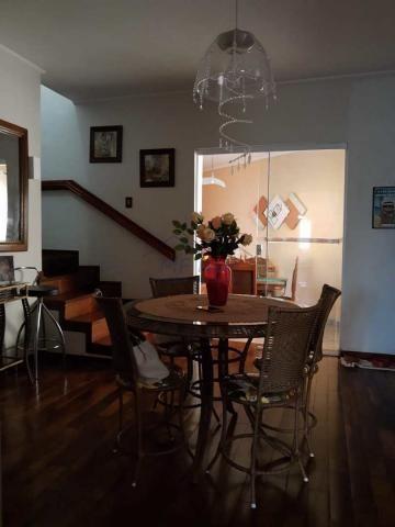 Casa à venda com 3 dormitórios em Cidade jardim, Pirassununga cod:10131860 - Foto 11