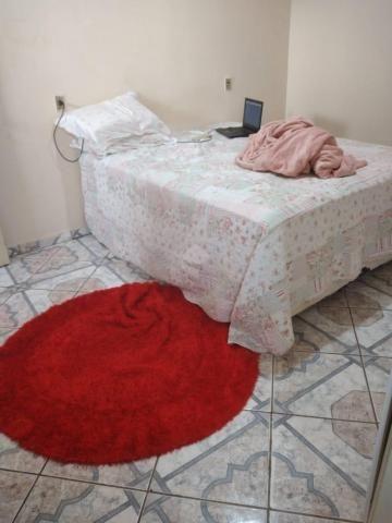 Casa à venda com 5 dormitórios em Novo terceiro, Cuiabá cod:BR5CS12195 - Foto 6