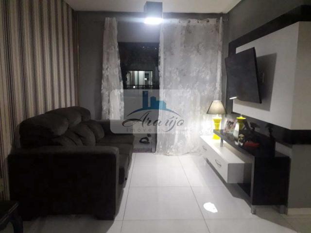 Apartamento à venda com 1 dormitórios em Plano diretor norte, Palmas cod:194 - Foto 6