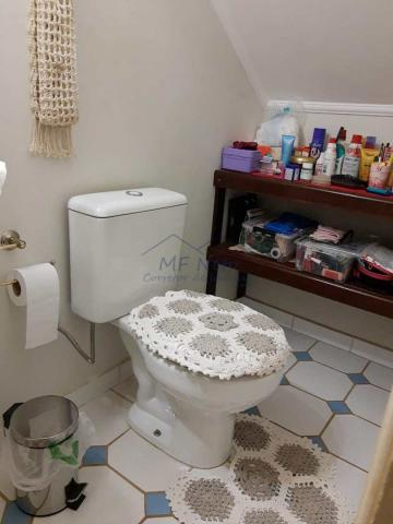 Casa à venda com 3 dormitórios em Cidade jardim, Pirassununga cod:10131860 - Foto 16