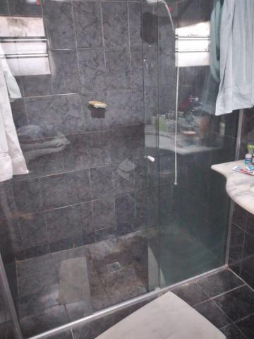 Casa à venda com 5 dormitórios em Novo terceiro, Cuiabá cod:BR5CS12195 - Foto 11