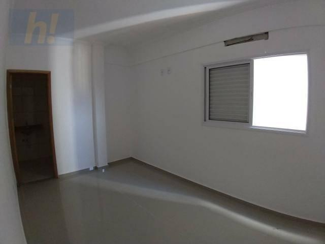 Apartamento com 2 dormitórios para alugar, 74 m² por R$ 700/mês - Jardim Santa Lúcia - São - Foto 9