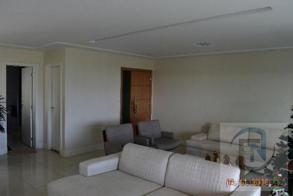 Apartamento para Venda em Salvador, Patamares, 4 dormitórios, 4 suítes, 5 banheiros, 4 vag - Foto 7