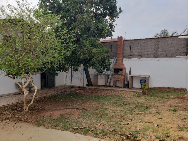 Casa à venda com 3 dormitórios em Cidade jardim, Pirassununga cod:9700 - Foto 18