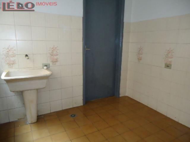 Apartamento para alugar com 4 dormitórios em Zona 07, Maringa cod:04749.005 - Foto 17