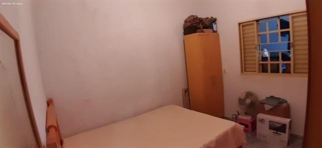 Casa para Venda em Goiânia, Jardim Novo Mundo, 1 dormitório, 1 suíte, 2 banheiros, 6 vagas - Foto 17