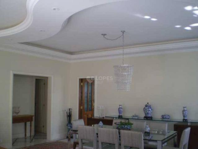Casa com 5 quartos por R$ 1.200.000 - Centro - Maricá/RJ