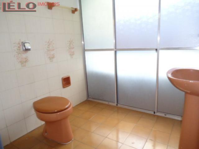 Apartamento para alugar com 4 dormitórios em Zona 07, Maringa cod:04749.004 - Foto 11