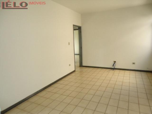 Apartamento para alugar com 4 dormitórios em Zona 07, Maringa cod:04749.004 - Foto 5