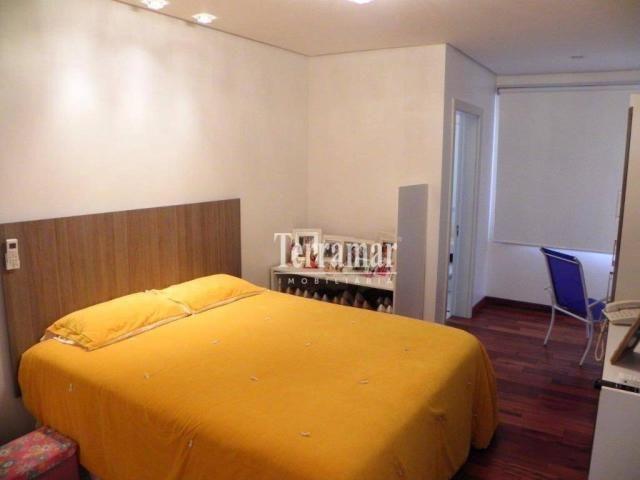 Casa com 5 dormitórios à venda, 763 m² por R$ 4.200.000,00 - Primavera - Novo Hamburgo/RS - Foto 14