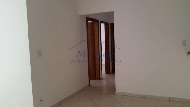 Apartamento à venda com 3 dormitórios em Centro, Pirassununga cod:10131461 - Foto 11