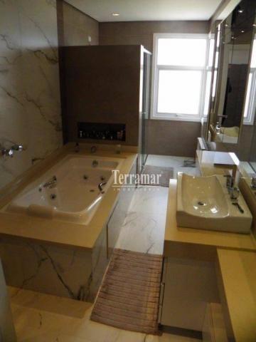 Casa com 5 dormitórios à venda, 763 m² por R$ 4.200.000,00 - Primavera - Novo Hamburgo/RS - Foto 13