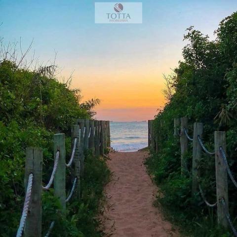 Casa à venda com 3 dormitórios em Manguinhos, Serra cod:60082192 - Foto 2