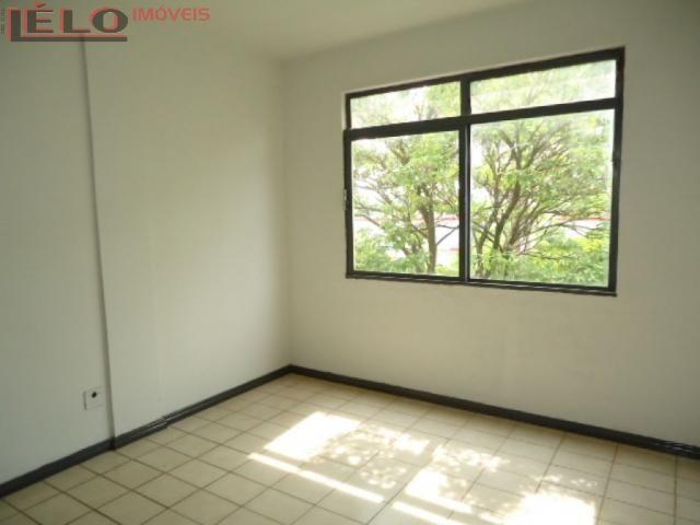Apartamento para alugar com 4 dormitórios em Zona 07, Maringa cod:04749.004 - Foto 12