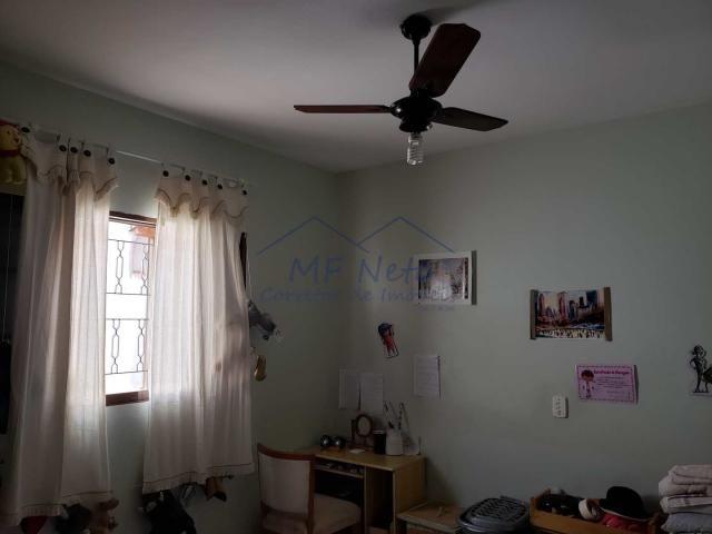 Casa à venda com 3 dormitórios em Cidade jardim, Pirassununga cod:9700 - Foto 10