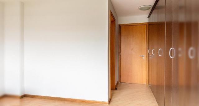 Apartamento com 2 dormitórios e 2 vagas de garagem à venda, - Rebouças - Curitiba/PR - Foto 10