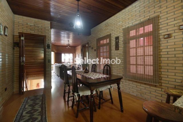 Casa à venda com 2 dormitórios em Jardim pedroso, Mauá cod:1147 - Foto 4