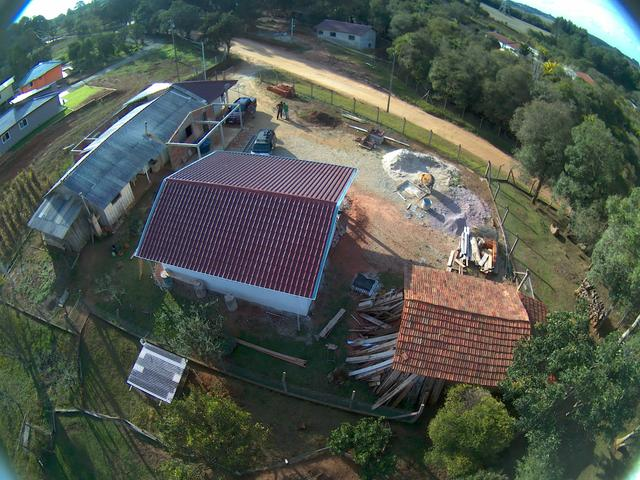 Calhas telhados Especialista S.o.S - Foto 4