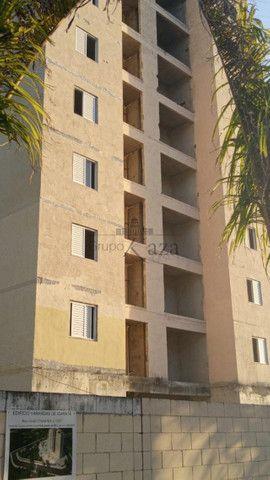 Apartamento Novo 2 Dormitórios 1 Banheiro - Varandas de Igaratá - Igaratá-SP - Foto 4