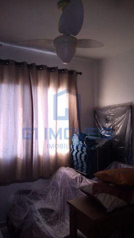 Apartamento para venda 3 quartos em Nova Suiça - Rey Puente - Foto 18