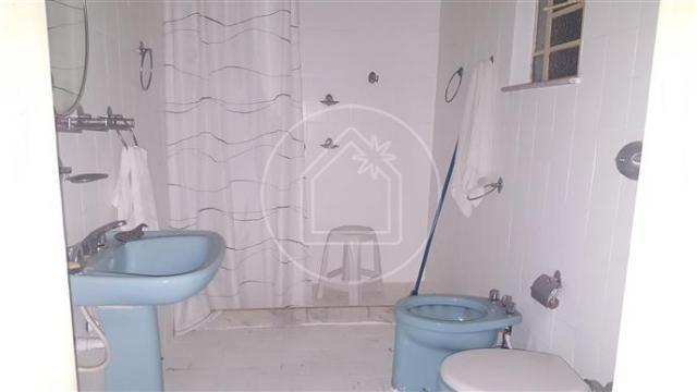 Casa à venda com 2 dormitórios em Santa teresa, Rio de janeiro cod:855912 - Foto 12