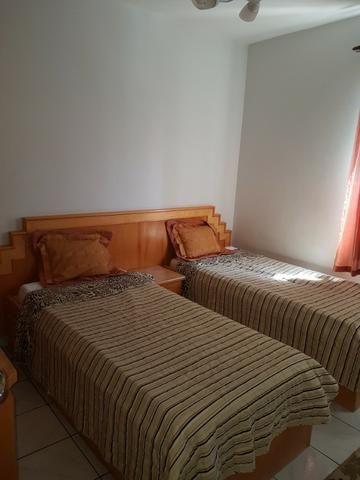 Apto 2 quartos mobiliado Caldas novas - Foto 6