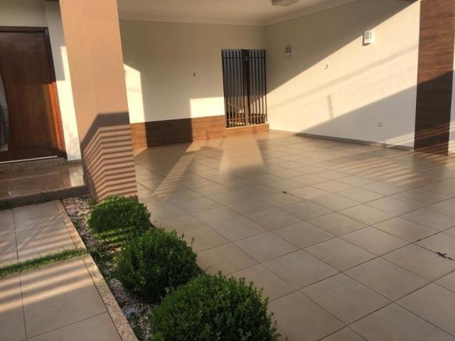 Casa à venda com 3 dormitórios em Jardim santa alice, Arapongas cod:07100.13178 - Foto 9