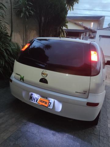 Corsa Maxx Hatch 1.4 - Foto 2