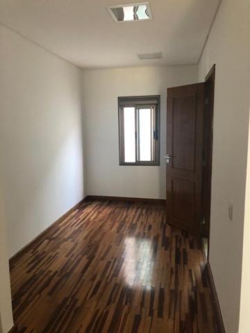 Casa à venda com 3 dormitórios em Jardim santa alice, Arapongas cod:07100.13178 - Foto 3