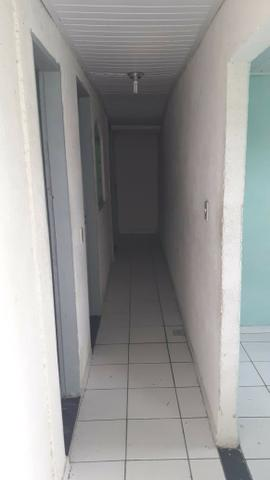 Aluga se casa em Itaquari - Foto 7